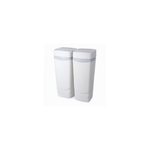 Умягчитель Аквафор WaterMax APQ + Викинг 2 шт. + ОСМО-Кристалл 50 исп.4 + Соль 2 мешка