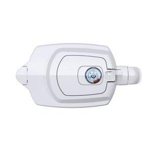 Фильтр-кувшин Аквафор Атлант + комплект сменных модулей В6 (2 шт.)