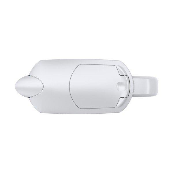 Фильтр-кувшин Аквафор Смайл + комплект сменных модулей А5 (2 шт.)