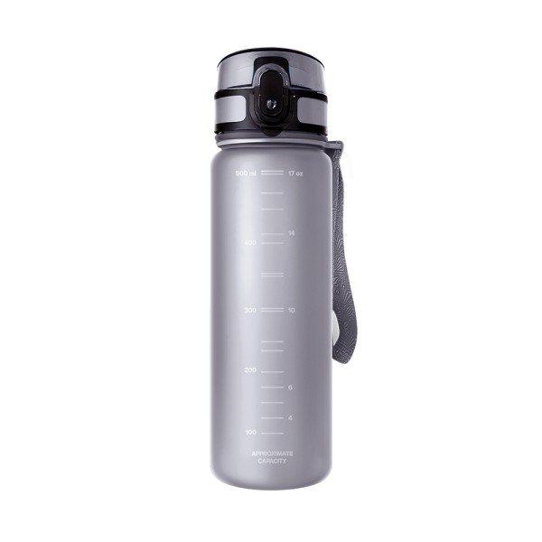 Спортивная бутылка для питьевой воды